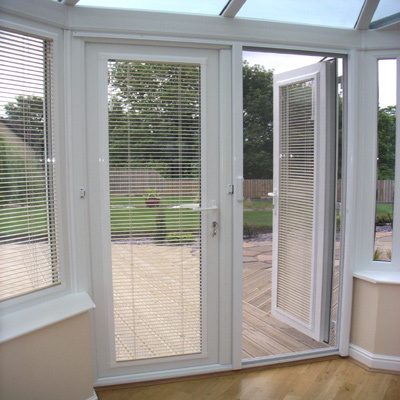 Fly Screens For French Doors Exclusive Screens Fly Screens And