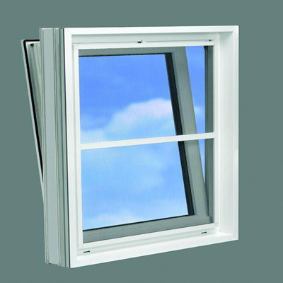 Fly Screens for Commercial Windows : Exclusive Screens - Fly Screens