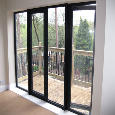 Fly screens for home exclusive screens fly screens and for Flyscreens for french doors