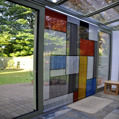 Fly Screens For Patio Doors Exclusive Screens Fly